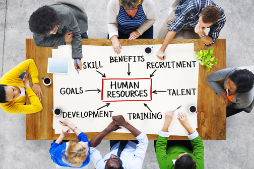 Key Steps to Consider When Reevaluating Your Human Resource Costs