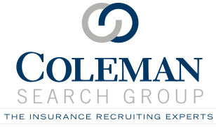Coleman Search Group