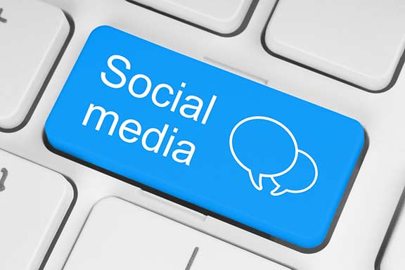 Social Media: Why you should consider a professional presence online