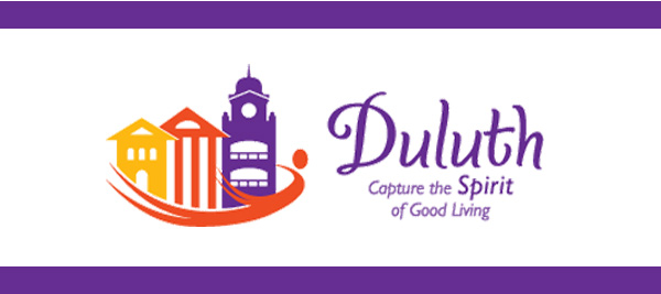 CSG chosen Best of Duluth for the 3rd year in a row